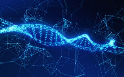 The future of medicine: How ComplexData can change it with Ariadne?